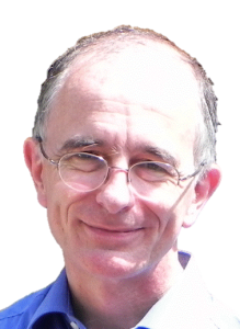 Marc de Raphélis-Soissan